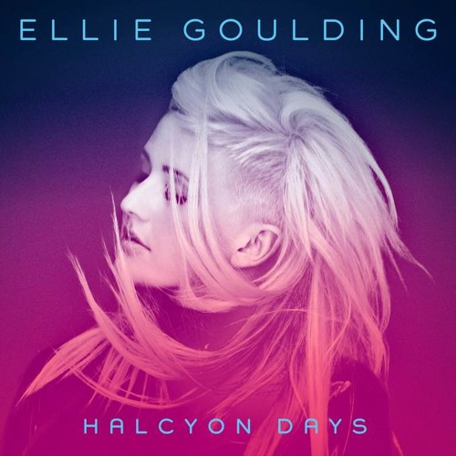 Ellie Goulding - Hearts Without Chains