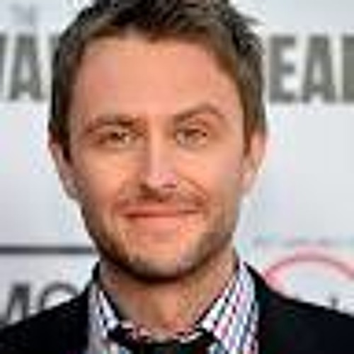 """SIDs and Soggy Yuk Yuks"" with Chris Hardwick and Howard Kremer"