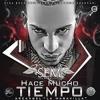 Arcangel - Hace Mucho Tiempo (CamiloTaVeras Beat Edit)