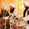 (RARE) Har Rang Ratta Man Mahee {Bhai Niranjan Singh}