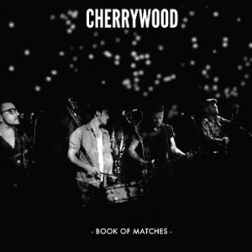 Cherrywood - Book Of Matches