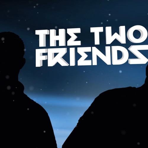 Electro House Mix 2013 — The Two Friends — 40 Min Set (Ep. 123)