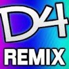 Deluxe 4 Shoutcast Remix By Vanoss (Official Music Video)