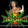 TRES TECLADO AL PEDO - DAMAS GRATIS - TORO .DJ - 2013