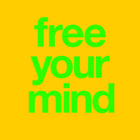 Cut Copy - Free Your Mind