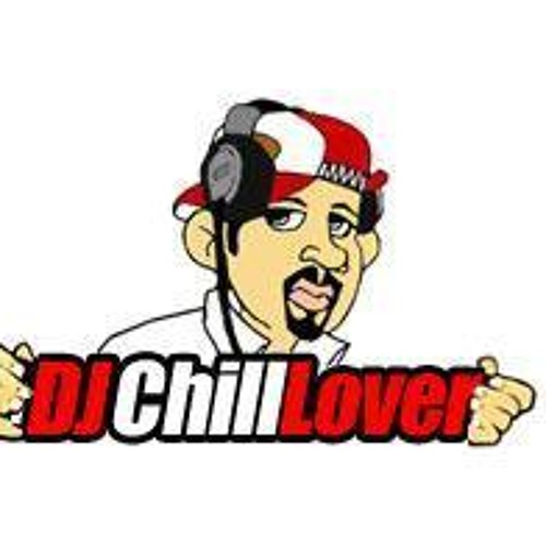R.Kelly Slow Wind Mashup Remix By DJ Chill Lover