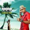 130 BPM - Mohombi - Coconut Tree  [ DJ roberthoCr ]