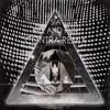 Kill and Run (Contra Remix) - Sia [Free Download]