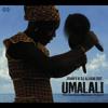 Umalali - Mérua (Juan G & Dj Alarm Edit)