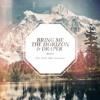 Bring Me The Horizon - Crucify Me (Draper Edit)