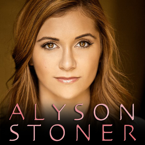 Alyson Stoner (Part 1)| The Mulberry Lane Show