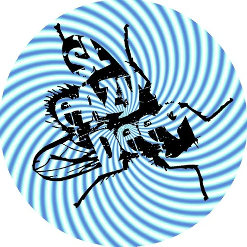 Heavy Pins - We Gonna Do (Original Mix) [Sleazy Deep Records]