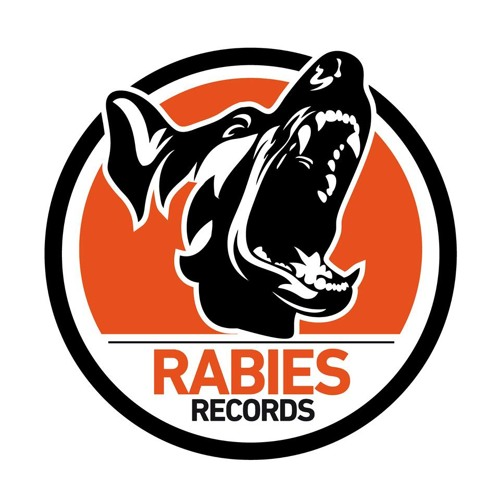 Justin Carey - Take The Beat Back (Original Mix) [Rabies Records] // OUT NOW!