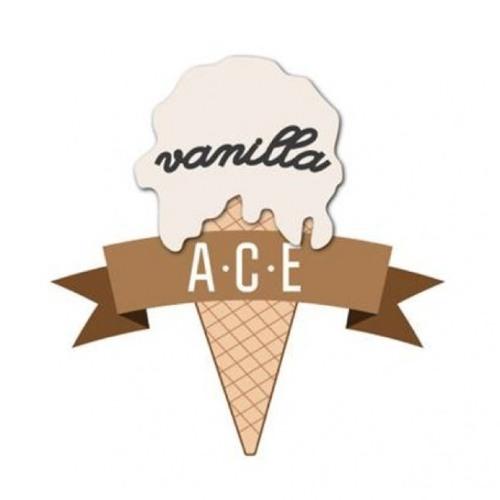 Vanilla Ace Guestmix