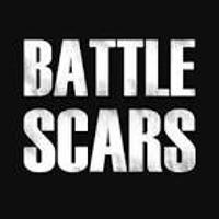 battle scars-Guy Sebastian (chorus part) simply try it out