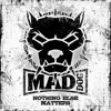 DJ Mad Dog & The Stunned Guys - Nothing else matters