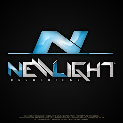 NewLight Mix Vol. 01 - Mixed By Massivedrum - FREE DOWNLOAD