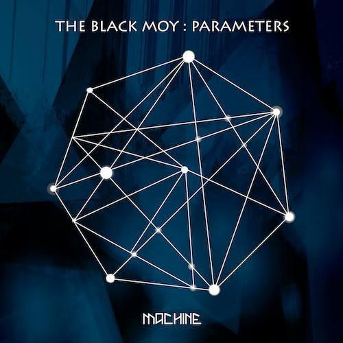 The Black Moy - Parameters (Edit)