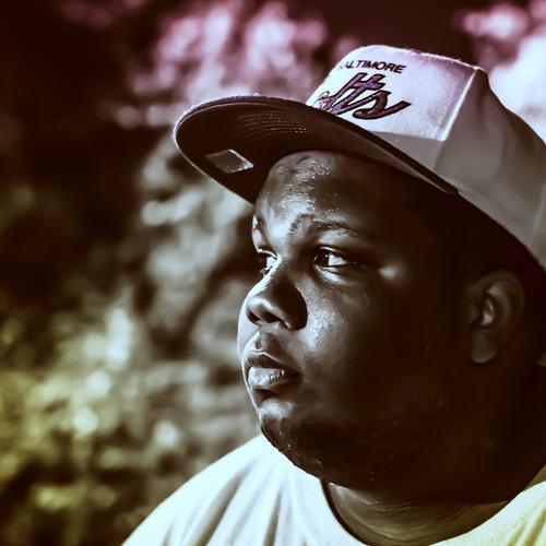 Deejay Earl - C'mon Back [Cut]