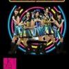JKT48 - Fortune Cookie In Love - Fortune Cookie Yang Mencinta(RIP)