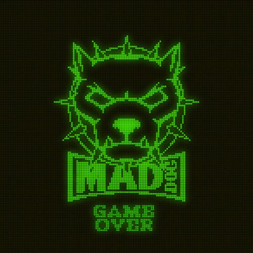DJ Mad Dog feat. MC Da Mouth of Madness - The core