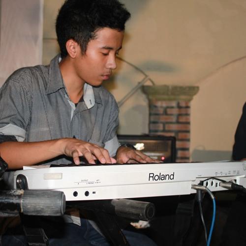 Separuh Aku Piano
