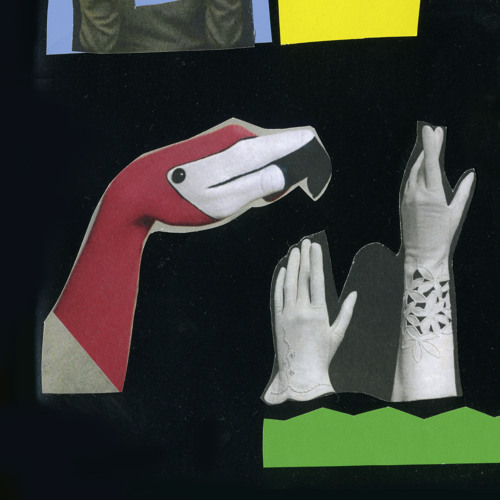 Alejandro Paz - El House (Sanfuentes Version)