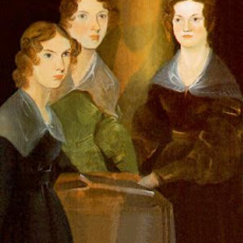 Re-Imagining Rochester: Jane Eyre and Masculinity - Alison McManus
