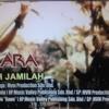 Oh Jamilah - Zara