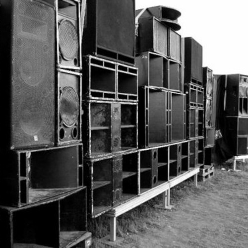 Kaotik Soundsystem Breakz July 2009 Mix