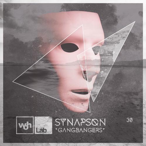 SYNAPSON - GANGBANGERS