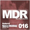 Aeterni - Space Monkey (Original Mix) [OUT NOW!]