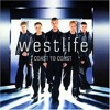 Westlife - I Have A Dream (Cover By Me)
