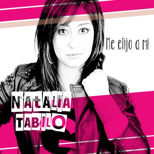Natalia Tabilo - Me Elijo a mí