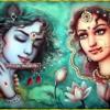 Radha Krishna Bol Bol ~ Swarupa Damodar dasa