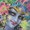 Vibhavari sesa ~ Swarupa Damodar dasa