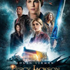"PERCY JACKSON:SEA OF MONSTERS ""OBSTACLE TOWER"""