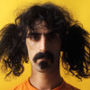 Frank Zappa - I'm The Slime (Understand Remix) (PREVIEW)