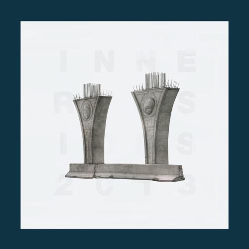 IV46 Agoria - Scala EP - Scala