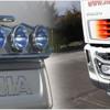 Truck Accessories  Van accessories  Tonneau cover