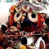 Jagannathastakam ~ Swarupa Damodar Prabhu