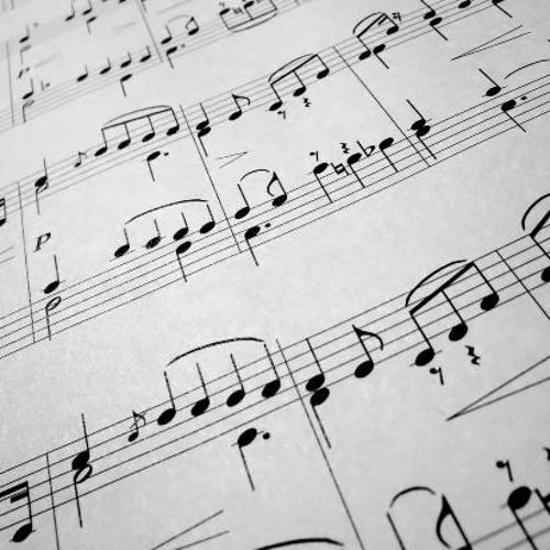 Anthem In C