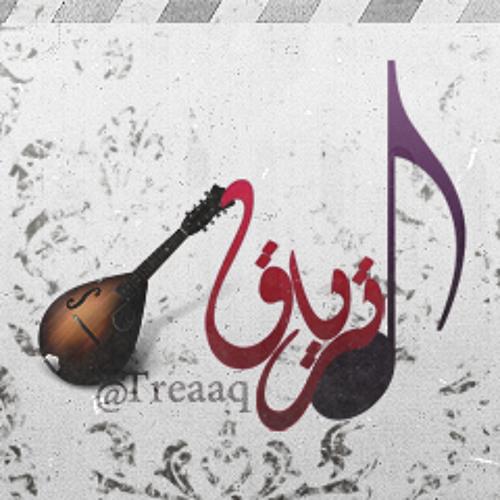 اغاني عبدالمجيد عبدالله   بدون موسيقى