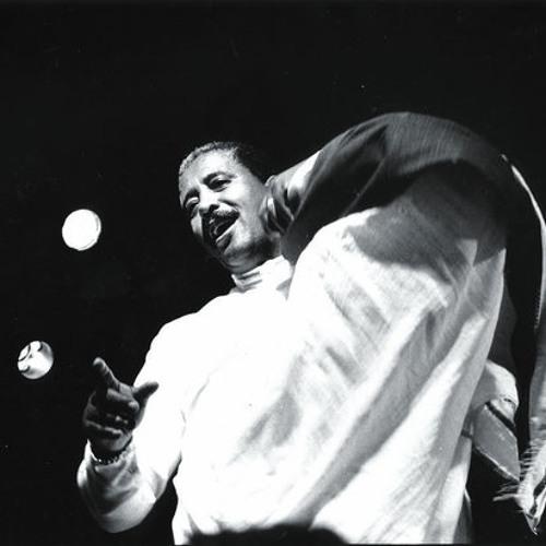 Mahmoud Ahmed - Ethiopiques 10 - Ethiopian Blues & Ballads  -  Tezeta