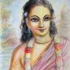 Sacisutastaka ~ Swarupa Damodar Prabhu mp3