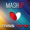 Filth Splendour vs. J1, VeelaGold - Sea Chords (Miss Nine Mashup)