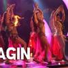 Bajatey Raho - Nagin Dance Nachna - (Dj Rupesh Mix) Promo