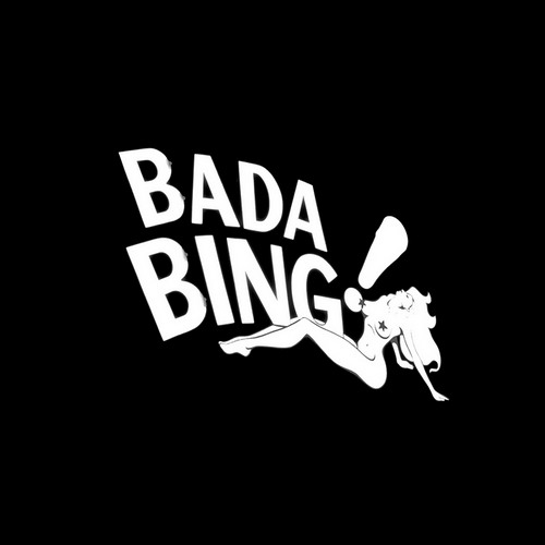 Bada Bing [not available]