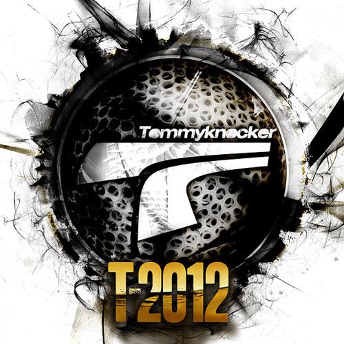 Tommyknocker - Showtime (Endymion rmx)