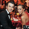 Free Download Direct from Hollywood: Kevin Jonas Reveals His Wife And Baby Girl Will Wear Matching Outfits Mp3